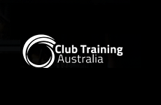 Club Training Australia