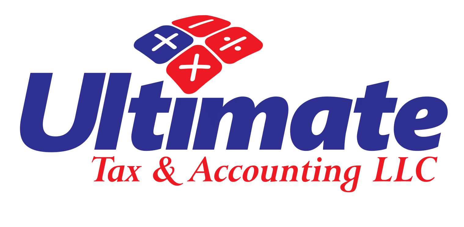 Ultimate Tax & Accounting LLC