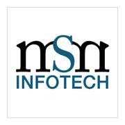 MSM Infotech