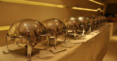 90817f88f2af3d6157ffe16c909cb83e40920_Outdoor-Catering-In-Mohali-Phase-11-Crown-West-Hotel.jpg