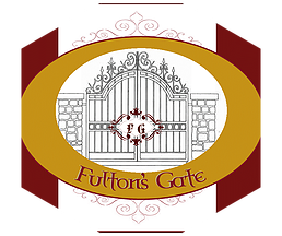 Fulton's Gate Irish Pub