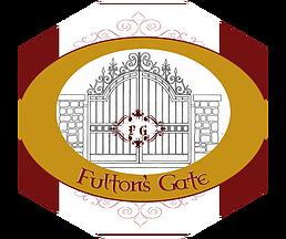 Fulton's Gate Irish Pub