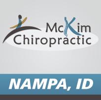 Mckim Chiropractic Nampa ID