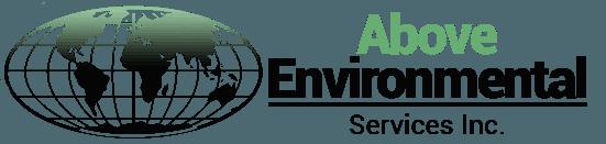 Above Environmental Services, Inc