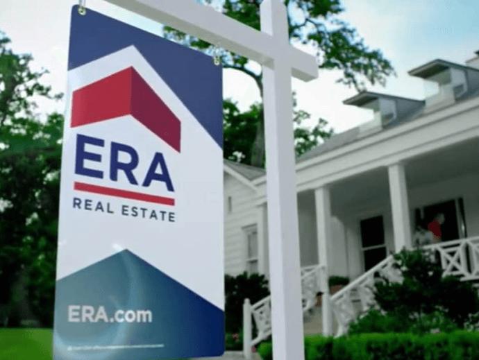 9092702c30517a08e327f2d1537ec0d9c267e_ERA_Real_Estate_Sign-min.png