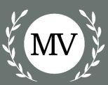Montagu Vines