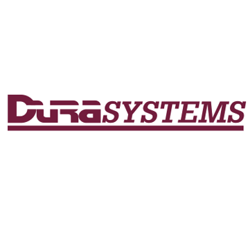Durasystems Barriers Inc.