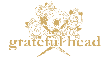 Grateful Head Salon