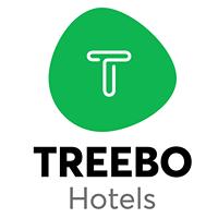 Treebo Olive Inn