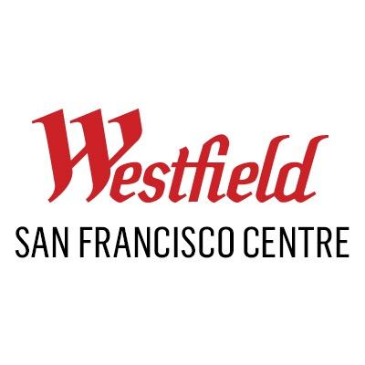 Westfield San Francisco Centre