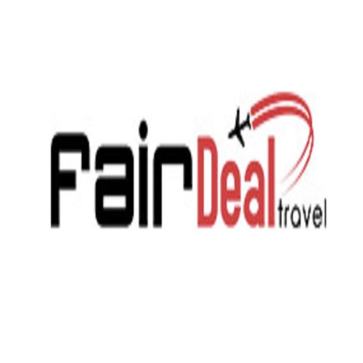 Fairdeal Travel