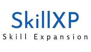 SkillXP