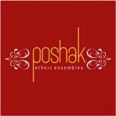 Poshak