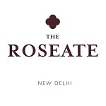 Roseate House