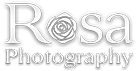 Rosa Photography Melbourne