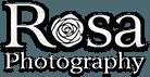 Rosa Photography Melbourne