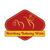 Bombay Bakery Wala