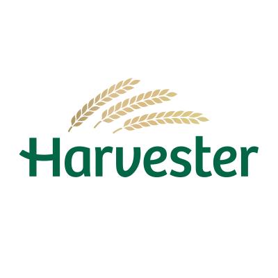 Harvester Alwalton