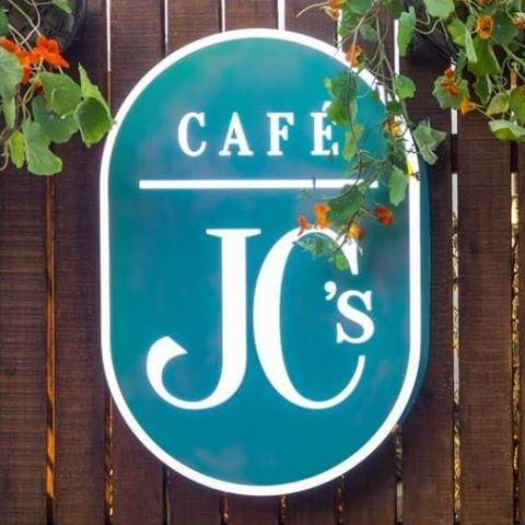 J C Cafe