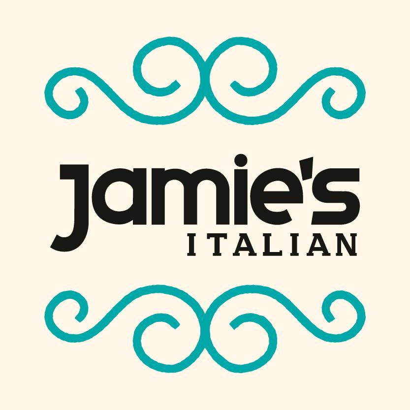 Jamie's Italian Cardiff