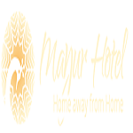 Mayur Hotel Bar & Restaurant