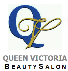 Queen Victoria Beauty Salon
