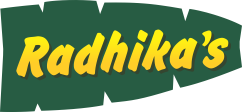 Radhika's Authentic South Indian Food