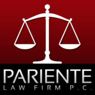 Pariente Law Firm, P.C.