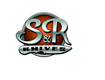 S&R Knives