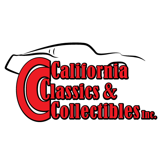 California Classics & Collectibles