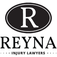 Reyna Injury Lawyers