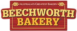 Beechworth Bakery Healesville