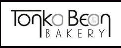 Tonka Bean Bakery