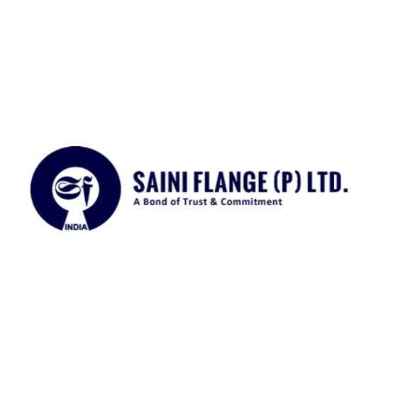 Saini Flange Pvt Ltd