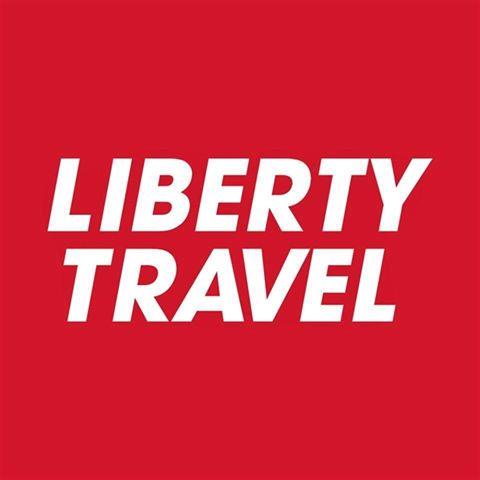 Liberty Travel | Travel Agency