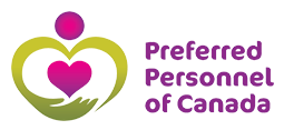 Preferred Personnel Of Canada