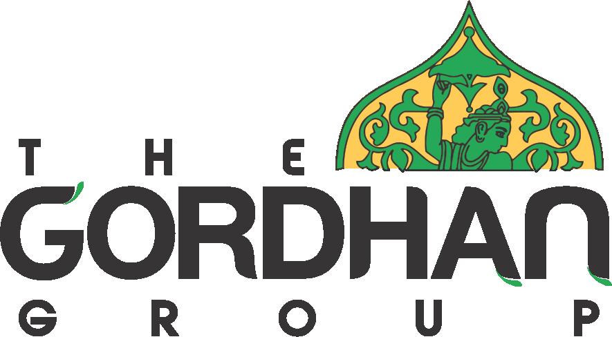 Gordhan Thaal