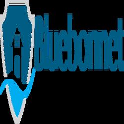 Bluebonnet Property Buyers