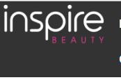 Inspire Beauty