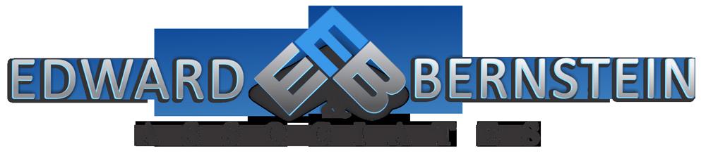 92076aee989d8d782494786713e5b5896dd0b_Logo-1000bpx.png