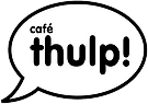 Cafe Thulp