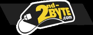 2ND BYTE