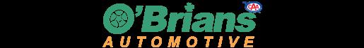 O Brains Automotive