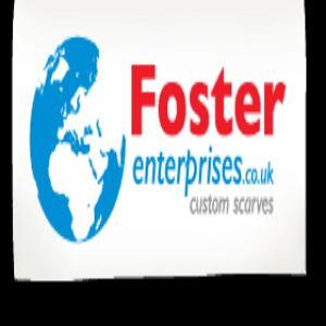 Foster Enterprises