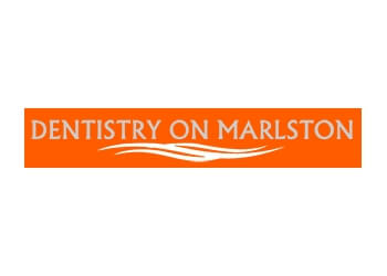 Dentistry on Marlston
