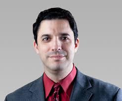 Darren Silverman