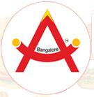 Agarwal Bhavan