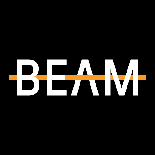 Beam Creative Brands