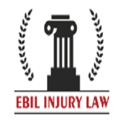 EBIL Personal Injury Lawyer