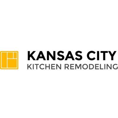 Kansas City Kitchen Remodeling
